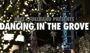 Nike – FuelBand