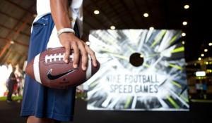 Nike – Football