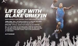 Nike – Super Fly
